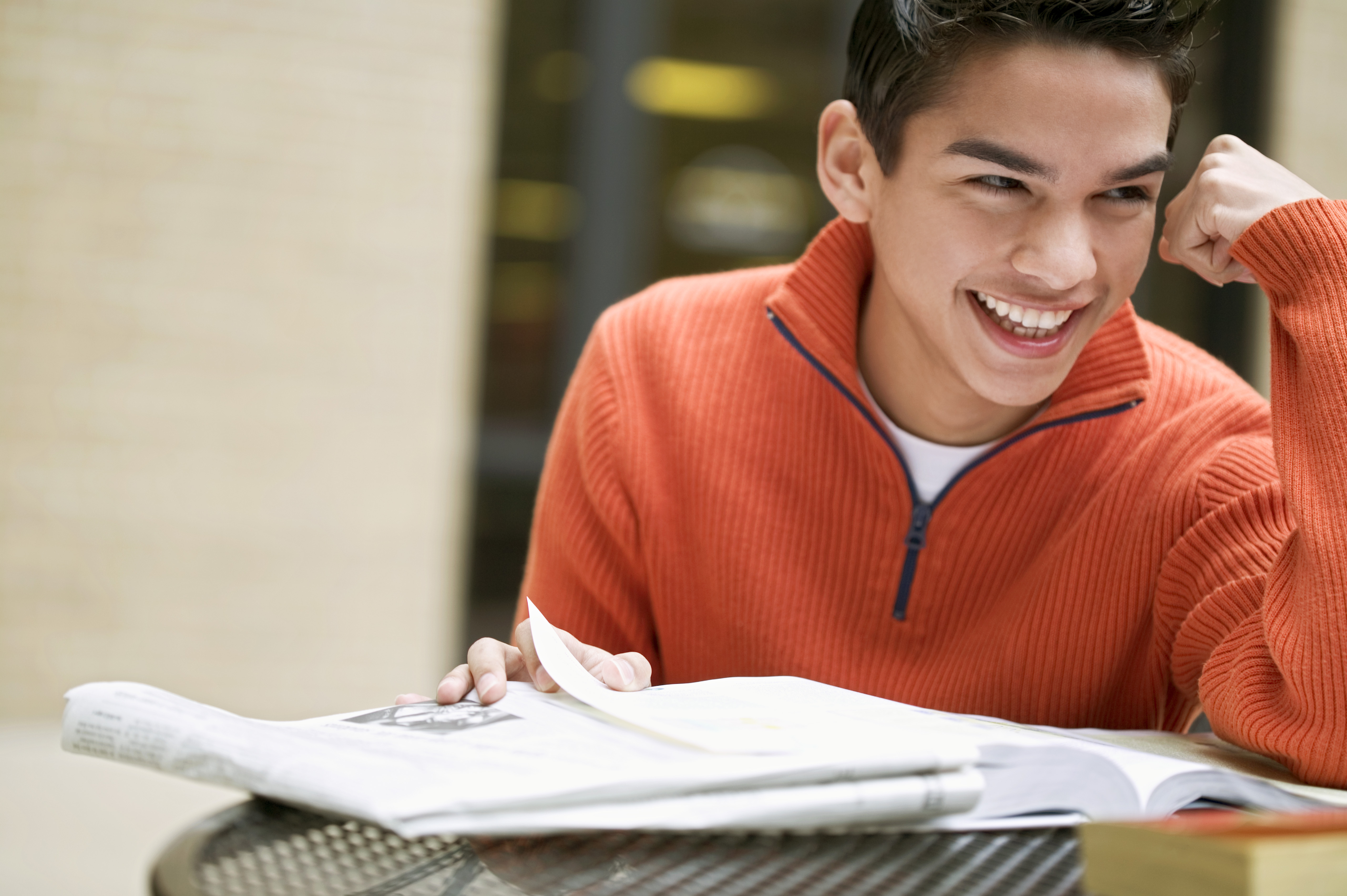Two Reasons Home School Students Use the Written Study Plans as They're Earning Dual Credit