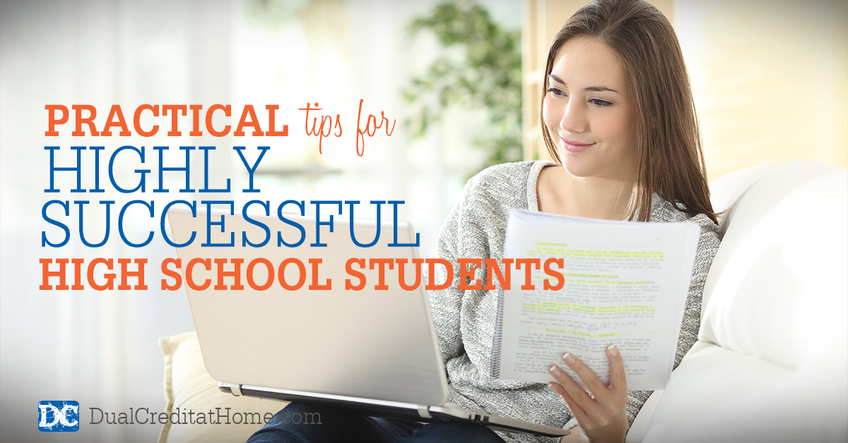 tips to be successful in high 14 ways to be successful in school fourteen ways to be successful  in school to be successful at school: 1) i need to be on time to class.